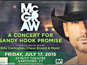 McGraw_to_perform_for_Sandy_Hook_Promise_-_McGraw_website_screenshot-640x480