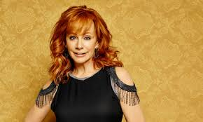Reba was ticked off the first time she saw a Reba inspired drag queen