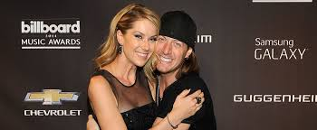 Brian Kelley Off to Tyler Hubbard's Wedding?