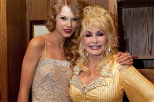 taylor-dolly-opry