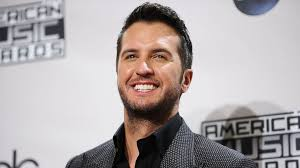 Do you know what album is Luke Bryan's biggest selling one?