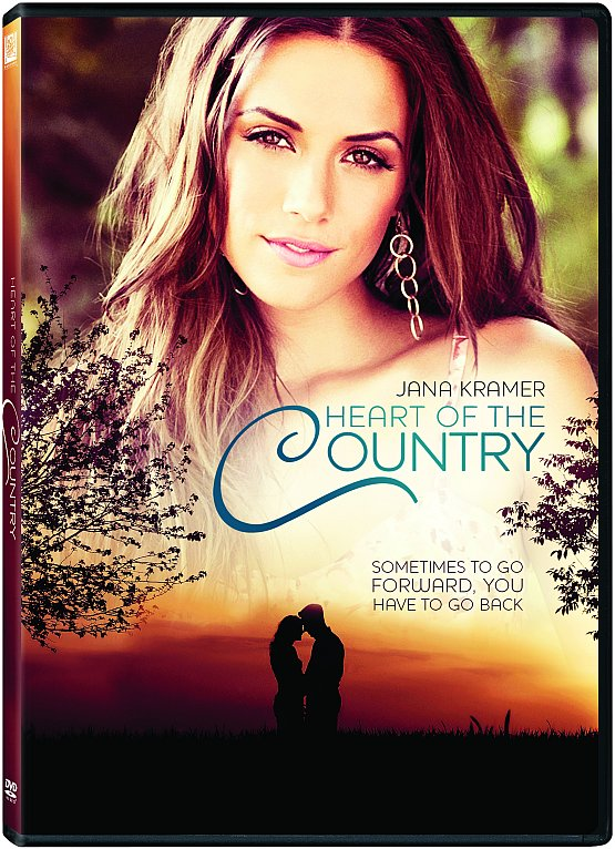 heart-of-the-country