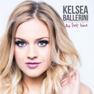 kelsea-ballerini-the-first-time-album-cover-630x630