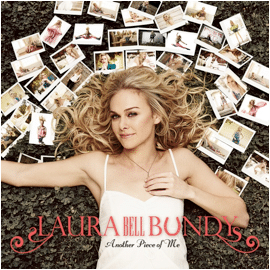 laura-bell-budy-another-piece-of-me-album-cover