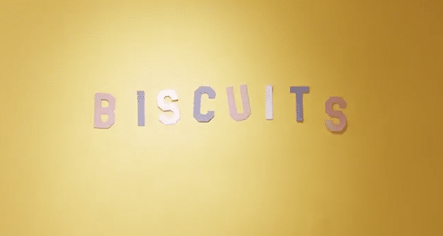 Kacey Musgraves releases super cute lyric video for Biscuits