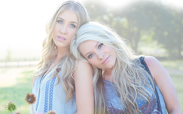 Maddie & Tae Reveal Album Cover (Pre-Order Here!)
