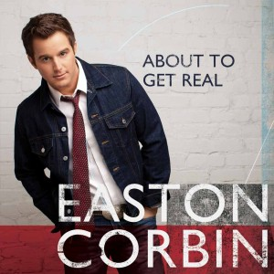 easton-corbin-album-about-to-get-real