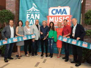 little-big-town-cma-fest
