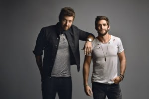 thomas-rhett-brett-eldredge