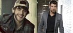 thomas-rhett-brett-eldredge-cmt-tour