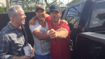 luke-bryan-chuck-wicks-prank