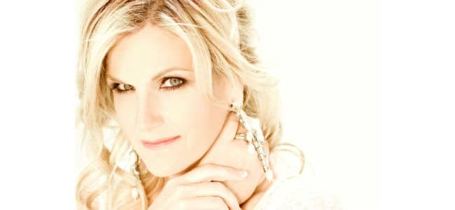 *Exclusive* Trisha Yearwood Remembers When