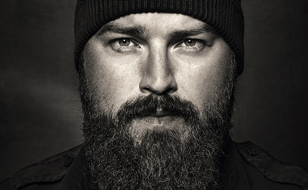 Zac Brown apologizes for drug bust and being at the wrong place at the wrong time