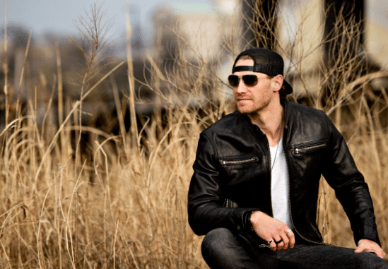 Chase Rice knows what country is and if you don't, then you're ignorant…