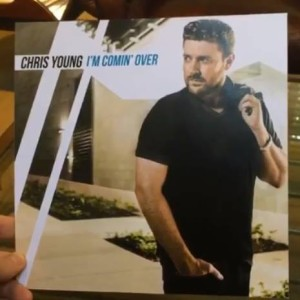 chris-young-im-comin-over-album