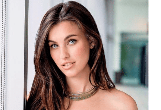 Exclusive Interview: Female Focus Friday with Rainey Qualley