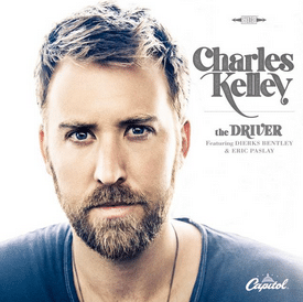 charles-kelley-the-driver