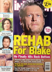 Blake-Shelton-Sues-In-Touch-217x300