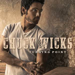 chuck-wicks-turning-point-cover