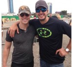 luke-bryan-dustin-lynch