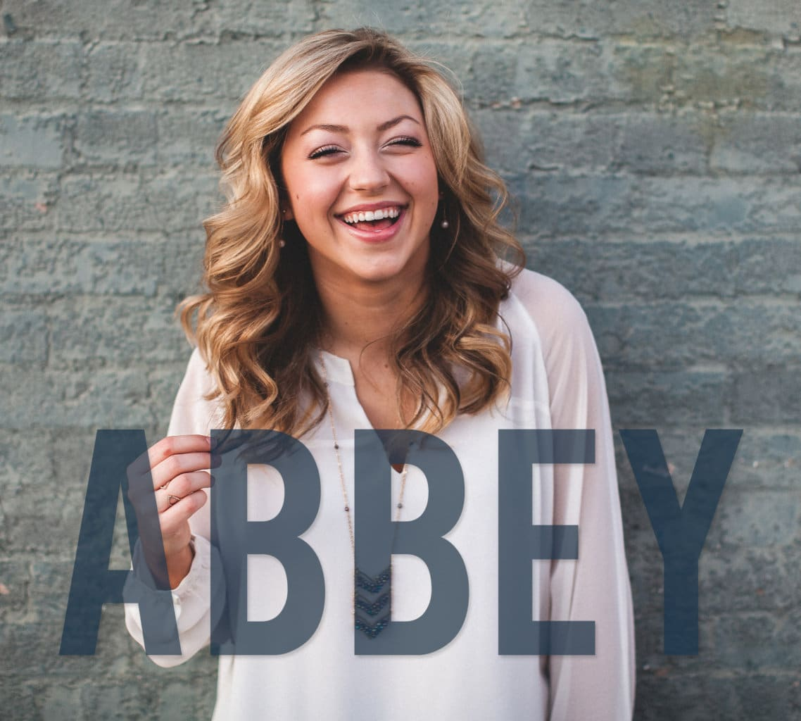 """Abbey Cone Keeps it Simple on Debut Full Length """"Abbey"""""""