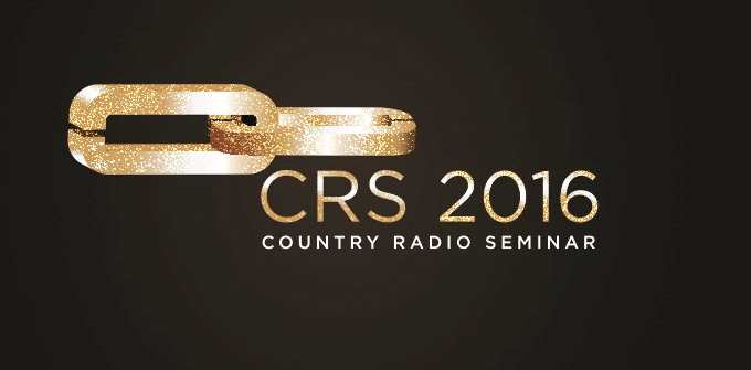 CRS Announces Its New Faces of Country