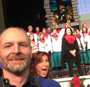 jo-dee-messina-christmas-church