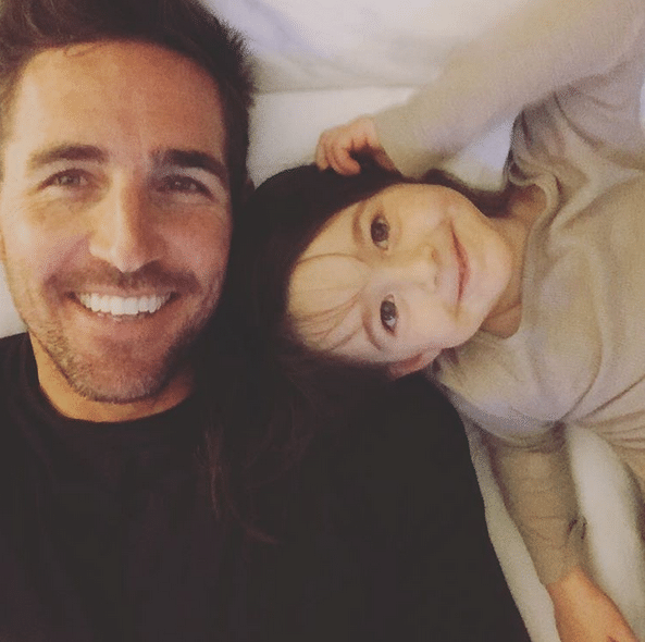 jake-owen-daughter