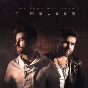 swon-brothers-ep