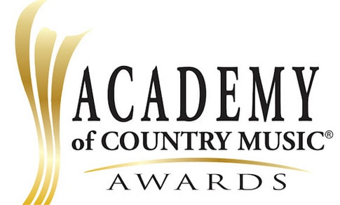 See the Complete List of ACM Awards Winner