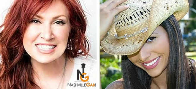 Join NashvilleGab, Jo Dee Messina & Jessica Lynn at You Must Love Dogs Fest!