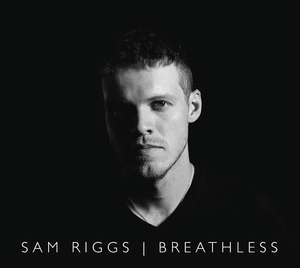 """Sam Riggs' """"Breathless"""" is Country Music for Everyone"""