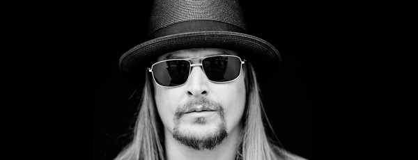 Kid Rock's assistant killed in ATV accident