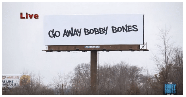 go-away-bobby-bones-billboard