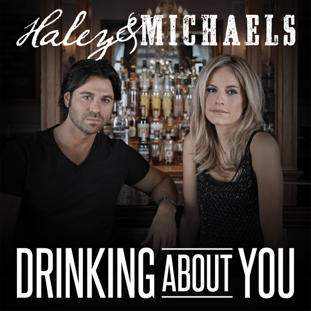 haley-and-michaels-drinking-about-you-cover