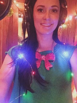 KaceyMusgraves_Christmas
