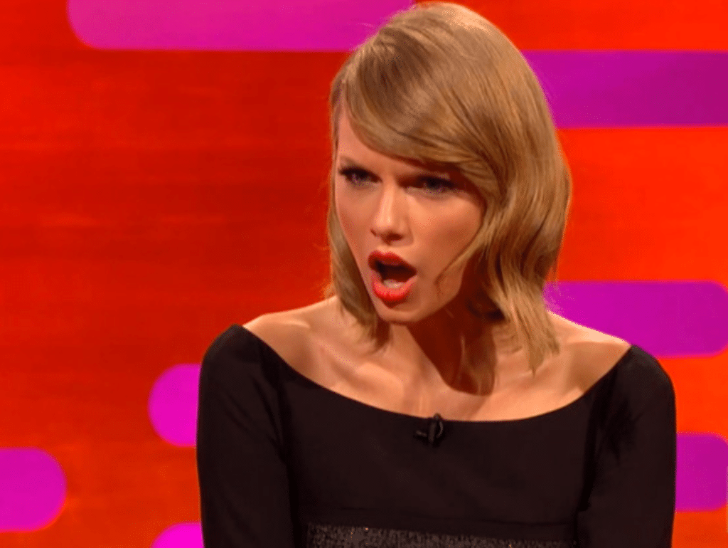 Kanye West's newest video features a fake naked Taylor Swift because celebrity feuds never die, they just get weird