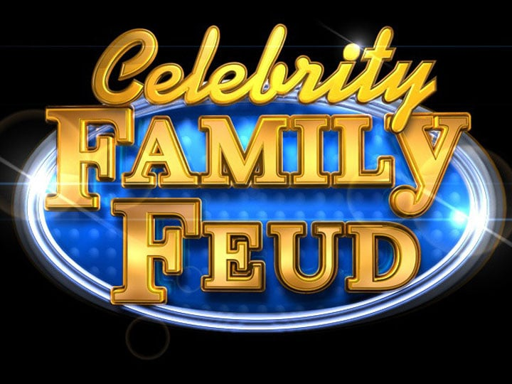 Kellie Pickler appears in new promo for Celebrity Family Feud