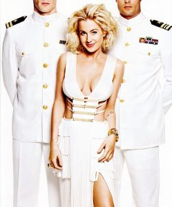 kellie-pickler-maxim-salute-2012- (3)
