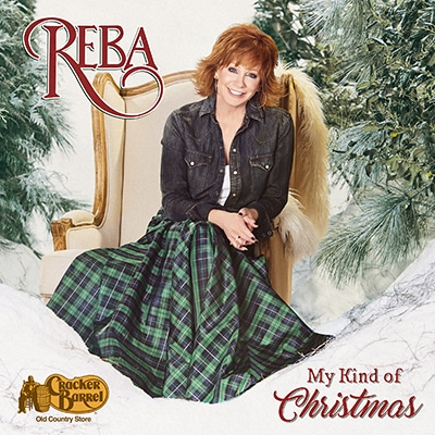 reba-my-kind-of-christmas