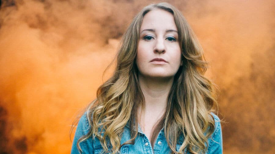 Margo Price paid a pretty big price to record an album