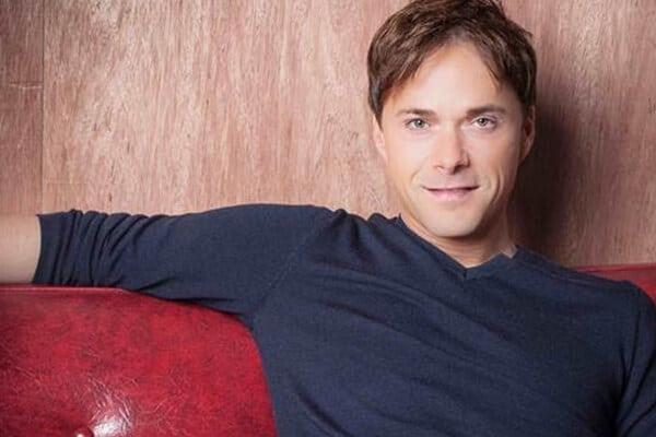 Bryan White's Father Killed in Tragic Accident