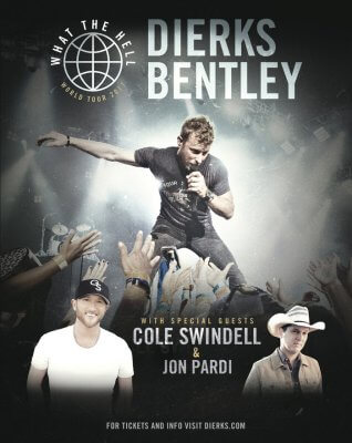 dierks-bentley-tour