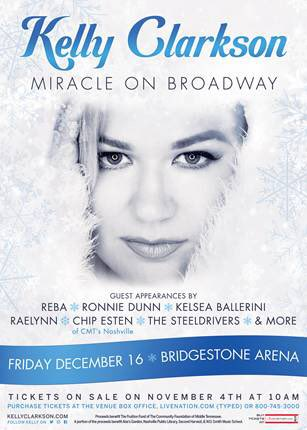kelly-clarkson-miracle-on-broadway