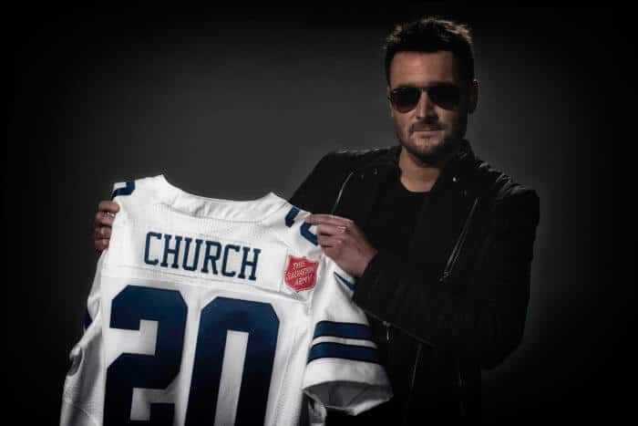 eric-church-shares-his-redkettlereason-2-hr