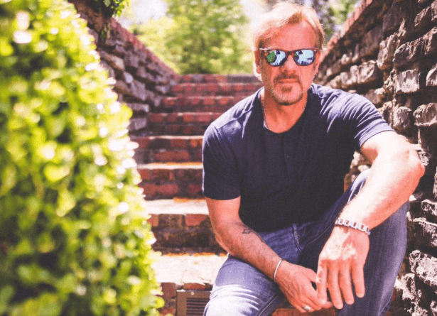 Phil Vassar Announces New Album; Pre-Order Now!