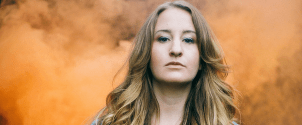 What does Margo Price think about country music on country radio?