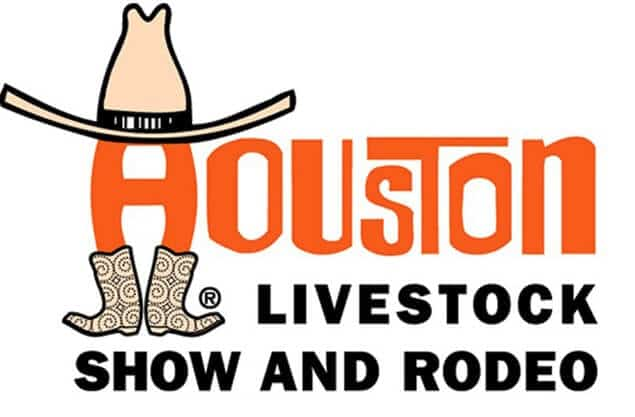 Country Music Stars to Reign at 2017 RodeoHouston