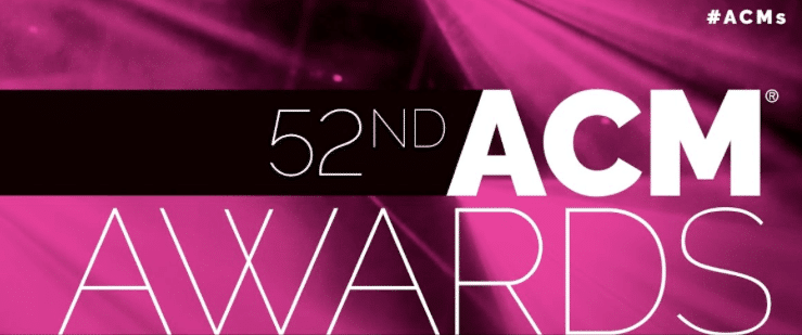 ACM Awards Announces First Round of Performers