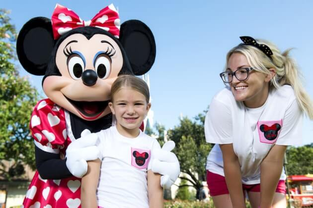Jamie Lynn Spears Attempted to Rescue Daughter Maddie After ATV Accident